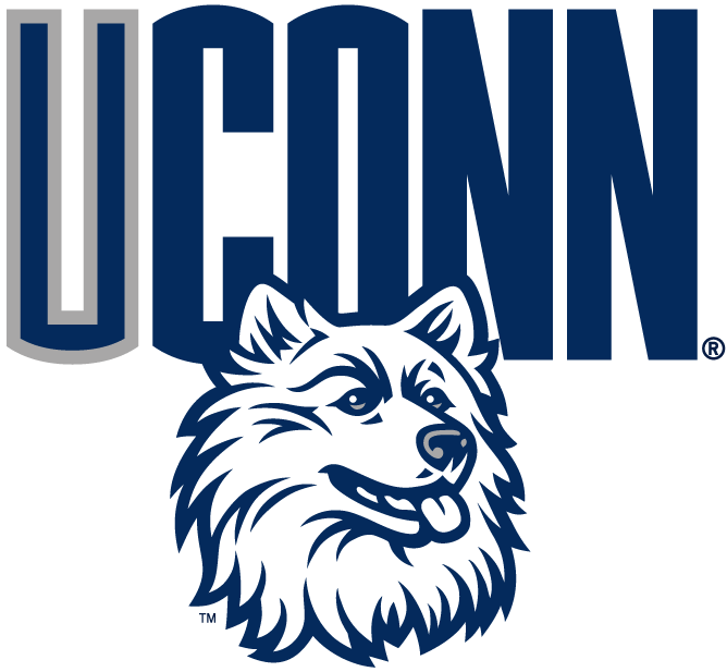 New Uconn Logo Wallpaper Sportslogos.net/logos/35/