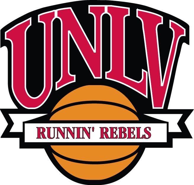UNLV Rebels Logo Misc Logo (1991-2006) -  SportsLogos.Net