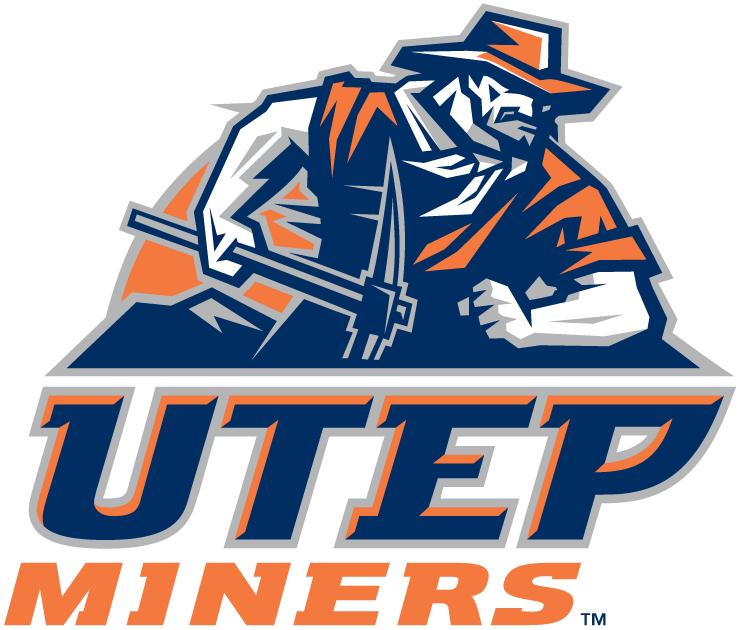 7903_utep_miners-alternate-1999.png