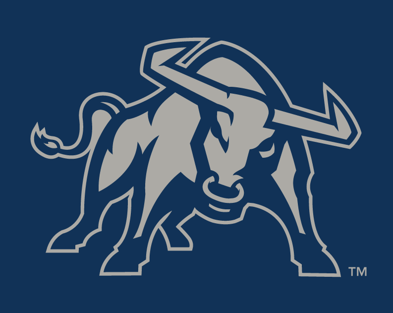 Utah State Aggies Logo Alternate Logo (2012-Pres) -  SportsLogos.Net