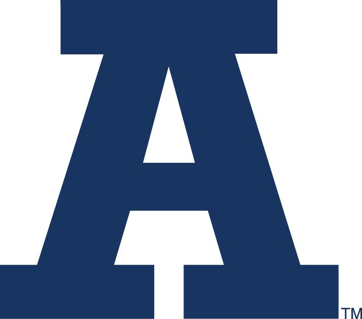 Utah State Aggies Logo Alternate Logo (2001-Pres) -  SportsLogos.Net