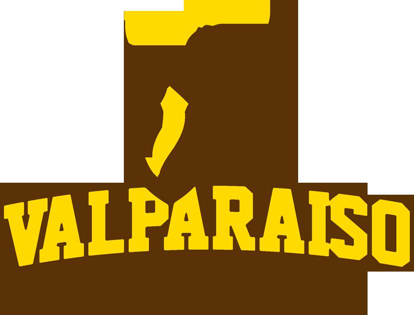 File:Valparaiso Crusaders logo.svg - Wikipedia