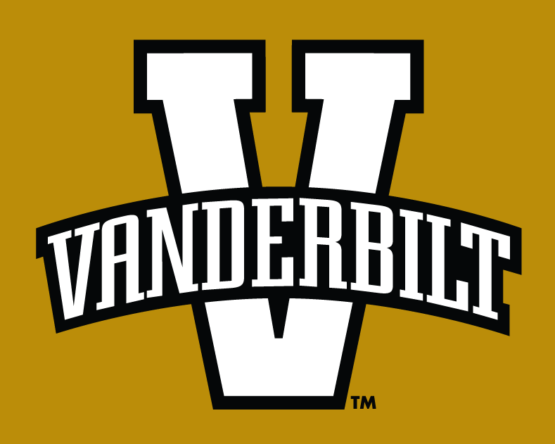 Vanderbilt Commodores baseball - Official Site