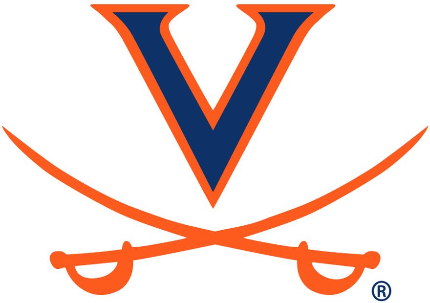 Virginia Cavaliers - Wikipedia