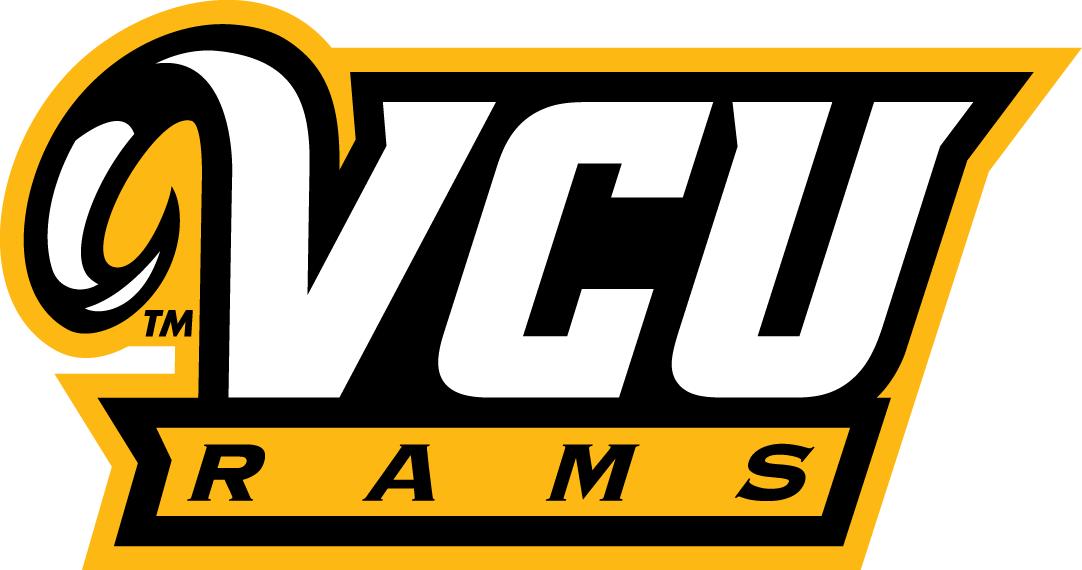 Virginia Commonwealth Rams Logo Alternate Logo (2014-Pres) -  SportsLogos.Net