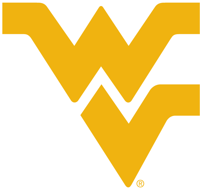 west virginia mountaineers alternate logo ncaa division i u z rh sportslogos net wvu logos images wvu logo clip art