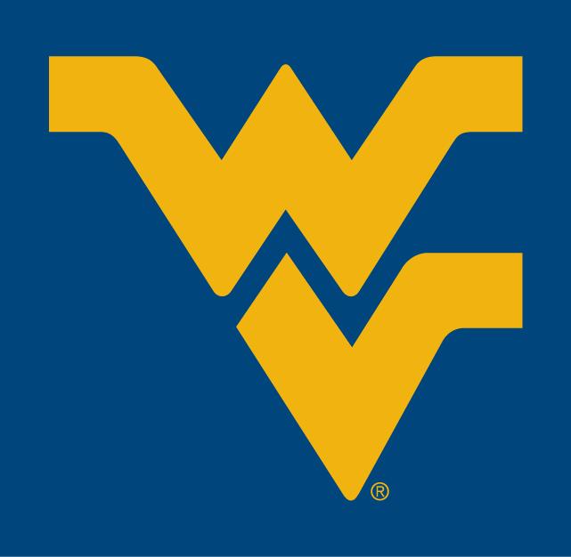 West Virginia Mountaineers Alternate Logo - NCAA Division I (u-z) (NCAA  u-z) - Chris Creamer's Sports Logos Page - SportsLogos.Net