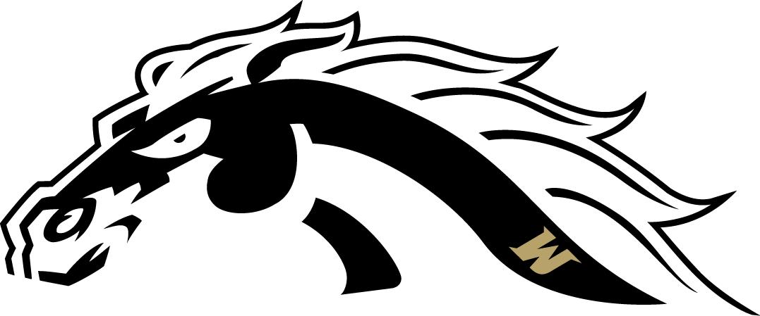 Western Michigan Broncos Logo Misc Logo (2016-Pres) -  SportsLogos.Net