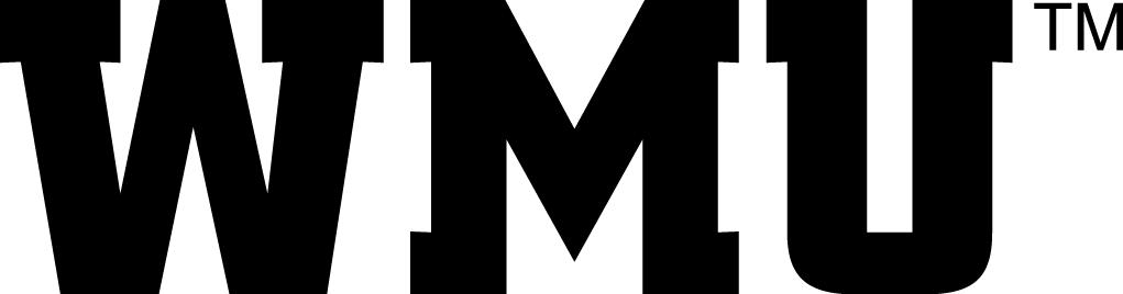 Western Michigan Broncos Logo Wordmark Logo (2016-Pres) -  SportsLogos.Net