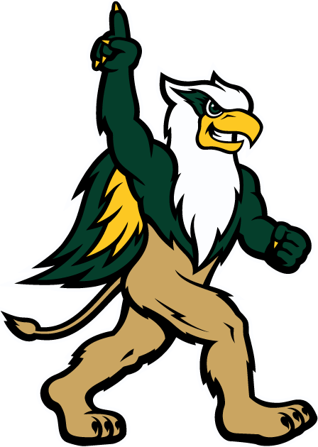2350_william_and_mary_tribe-mascot-2004.