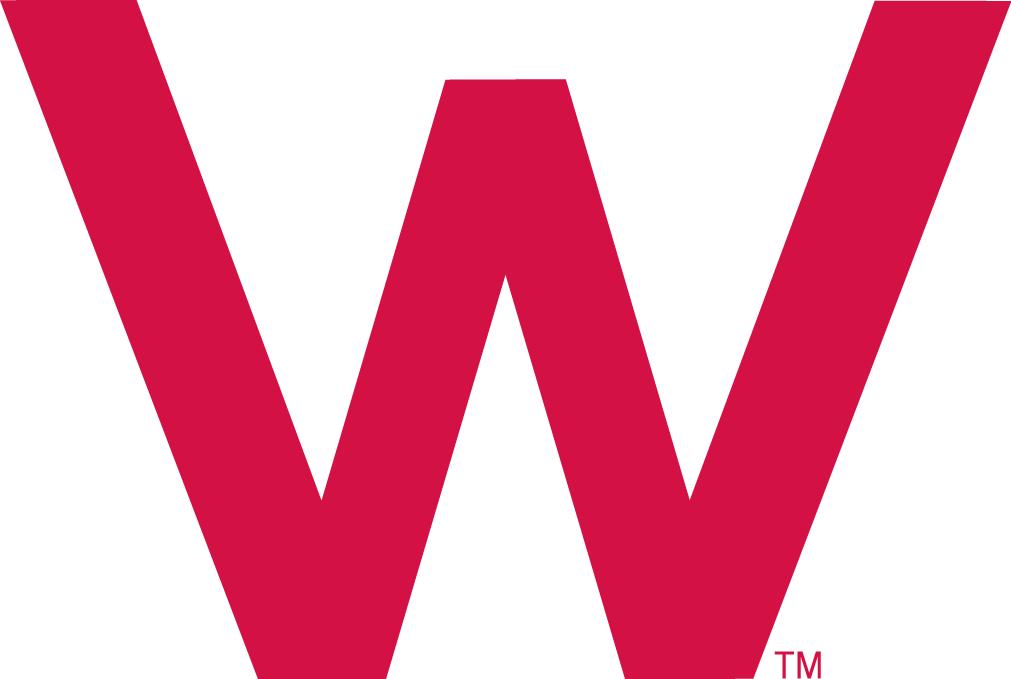 Wisconsin Badgers Logo Primary Logo (1957-1961) -  SportsLogos.Net