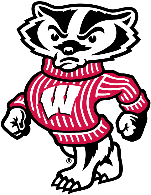 7152_wisconsin_badgers-alternate-2002.pn