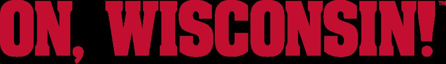 Wisconsin Badgers Logo Misc Logo (2017-Pres) - Team Slogan SportsLogos.Net