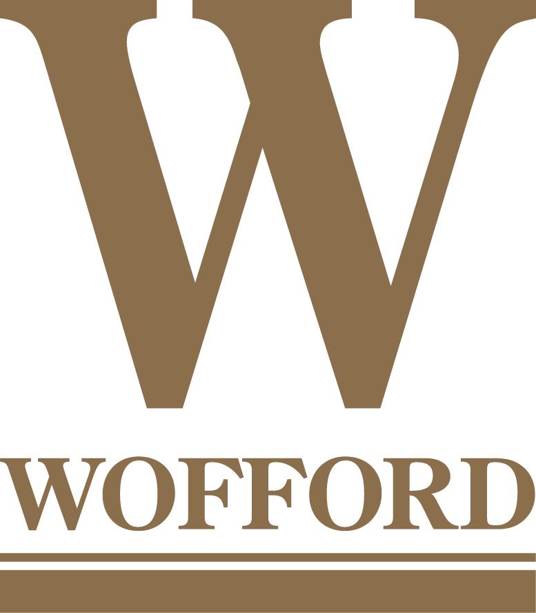 Wofford Terriers Logo Alternate Logo (1987-Pres) -  SportsLogos.Net
