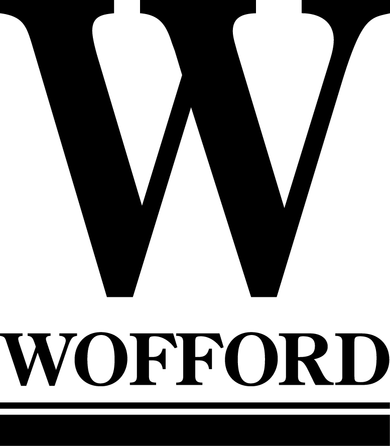 Wofford Terriers Logo Secondary Logo (2015-Pres) -  SportsLogos.Net