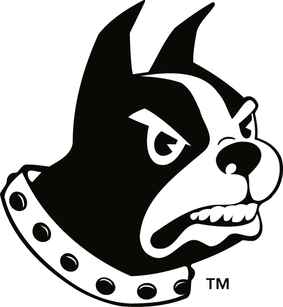 Wofford Terriers Secondary Logo - NCAA Division I (u-z) (NCAA u-z) - Chris  Creamer's Sports Logos Page - SportsLogos.Net