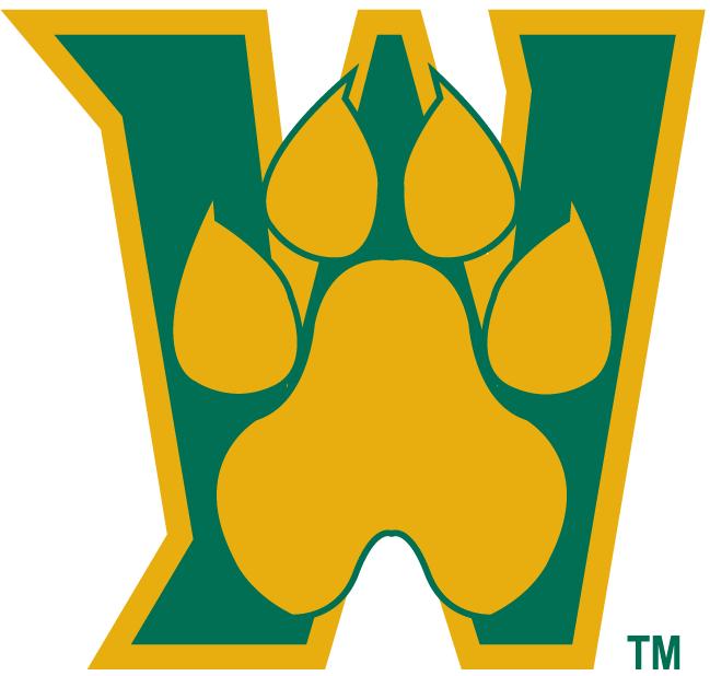 Wright State Raiders Logo Alternate Logo (2001-Pres) -  SportsLogos.Net