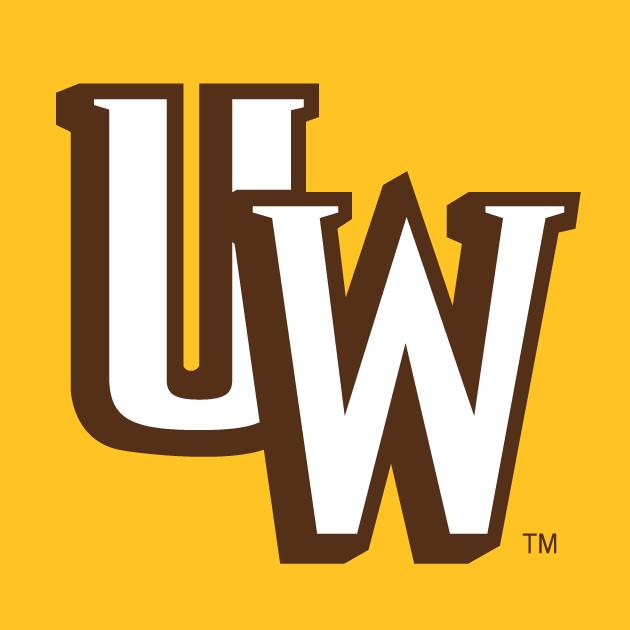 Wyoming cowboys basketball logo wyoming cowboys secondary logo