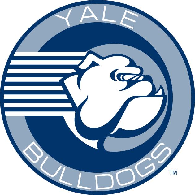 1634_yale_bulldogs-alternate-2001.png