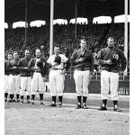 Ottawa Athletics (1954)
