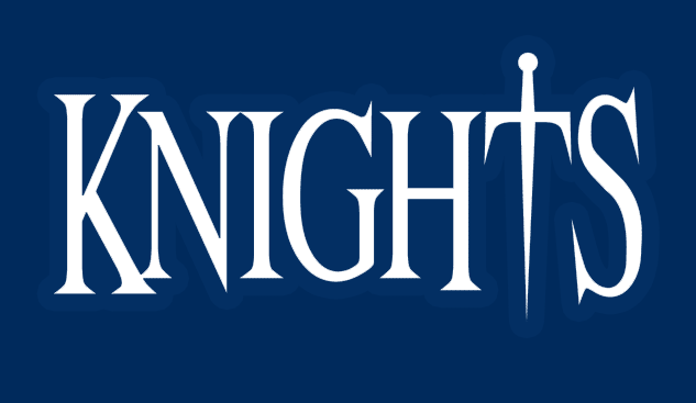 4785_charlotte_knights-charity-2009.png