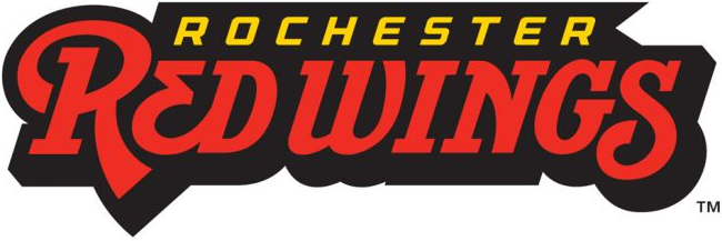 8918_rochester_red_wings-wordmark-2014.p