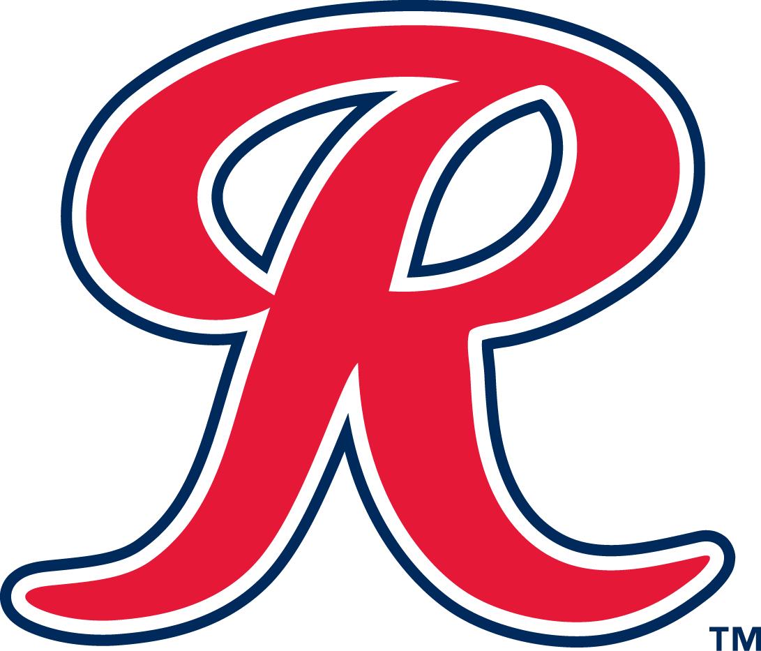 Tacoma Rainiers Logo Secondary Logo (2015-Pres) -  SportsLogos.Net