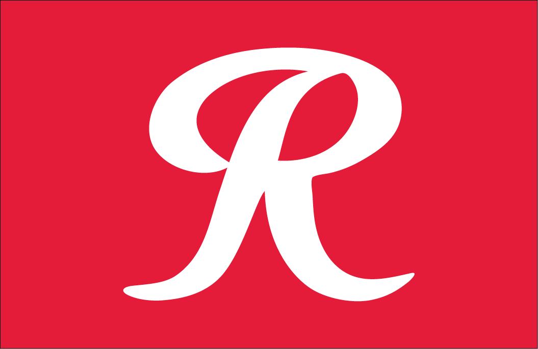 Tacoma Rainiers Logo Cap Logo (2015-Pres) - Alternate uniform cap logo SportsLogos.Net