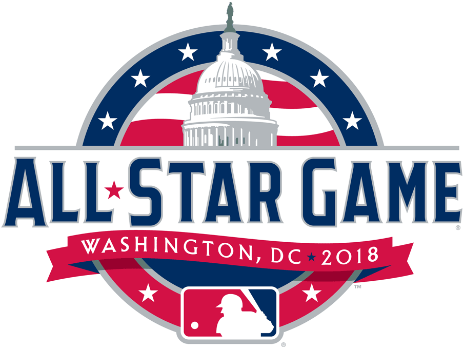 6988__mlb_all-star_game-primary-2018.png
