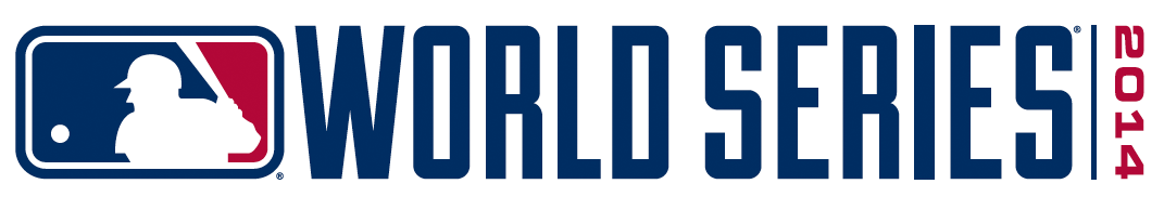 8943__mlb_world_series-wordmark-2014.png