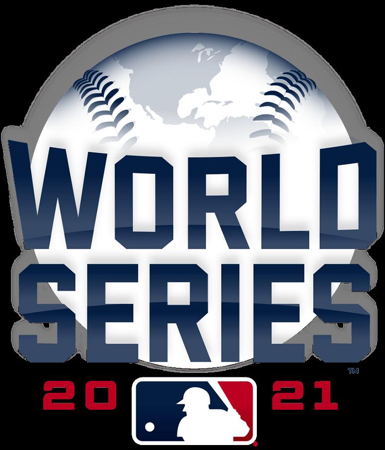 _mlb_world_series_logo_primary_2021_spor