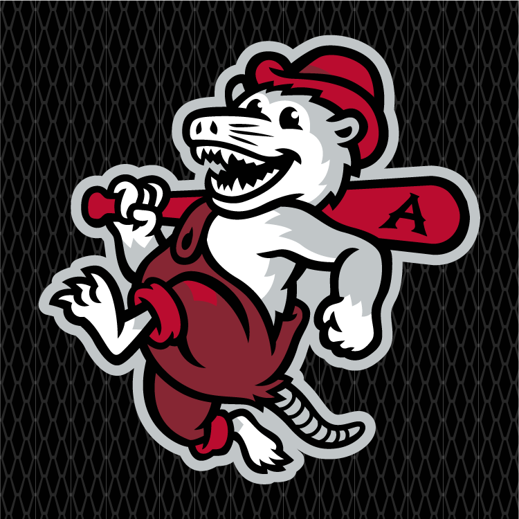 3320_arkansas_travelers-cap-2014.png