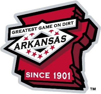 Arkansas Travelers Logo Alternate Logo (2014-Pres) -  SportsLogos.Net