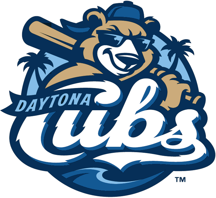 2162_daytona_cubs-primary-2012.png