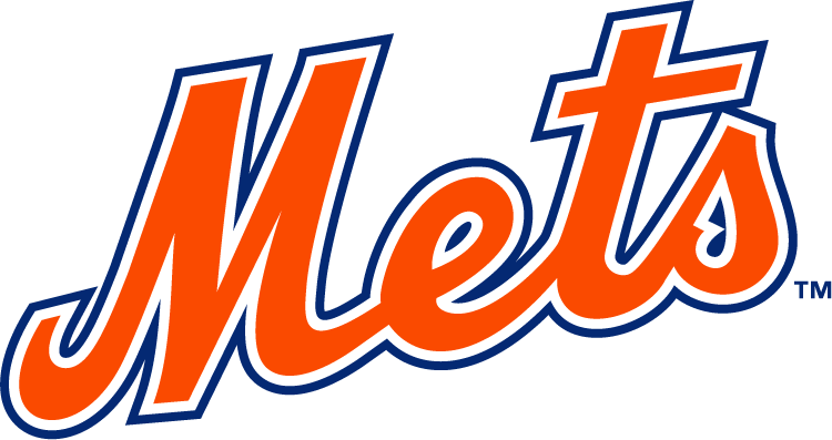 St Lucie Mets Wordmark Logo Florida State League Fsl Chris