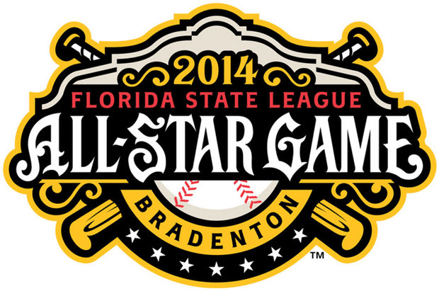 3564__all-star_game-primary-2014.png
