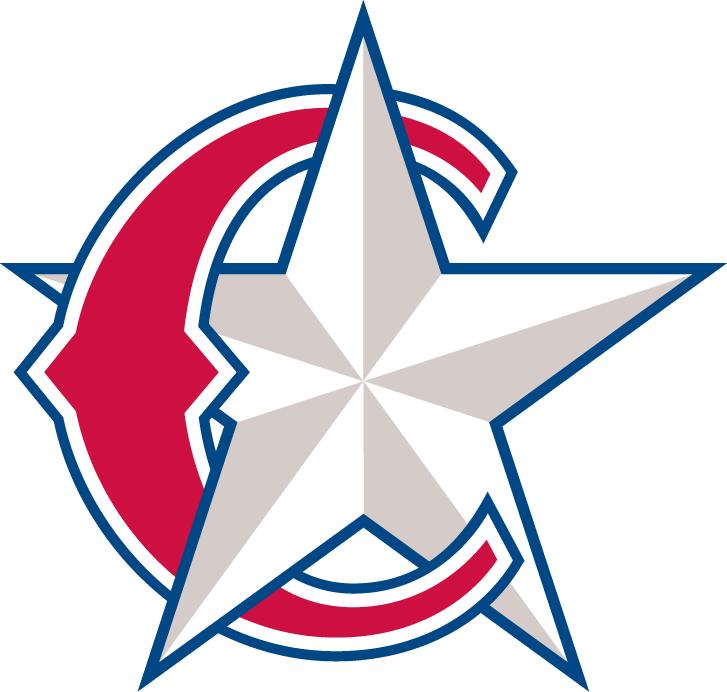 Charlotte Rangers Logo Secondary Logo (1994-2002) -  SportsLogos.Net