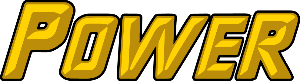 West Virginia Power Logo Jersey Logo (2009-Pres) - Home Jersey script logo SportsLogos.Net