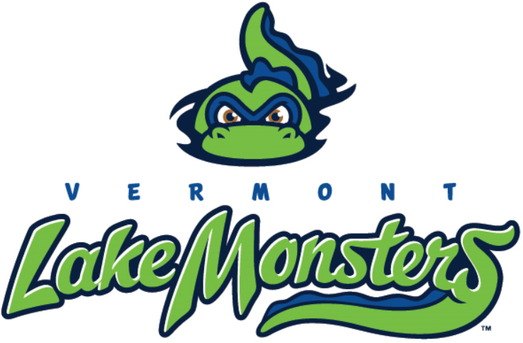 2652_vermont_lake_monsters-primary-2014.