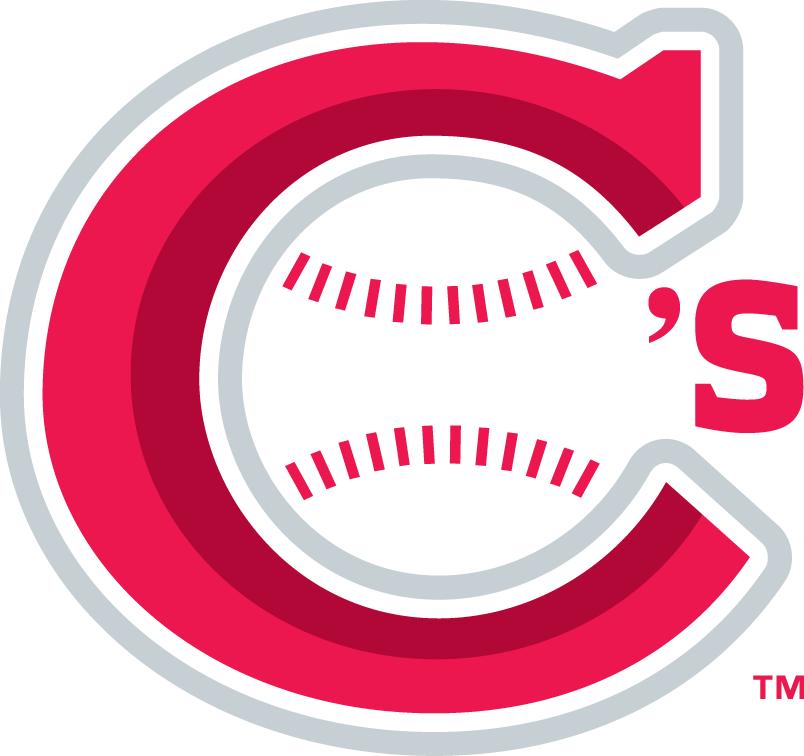 Vancouver Canadians Logo Alternate Logo (2008-2013) -  SportsLogos.Net