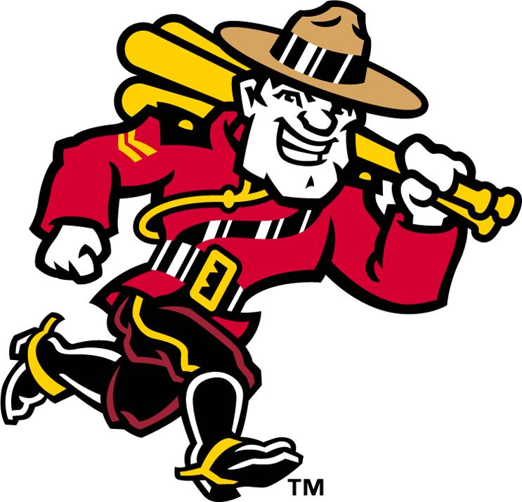 Vancouver Canadians Logo Alternate Logo (2014-Pres) -  SportsLogos.Net