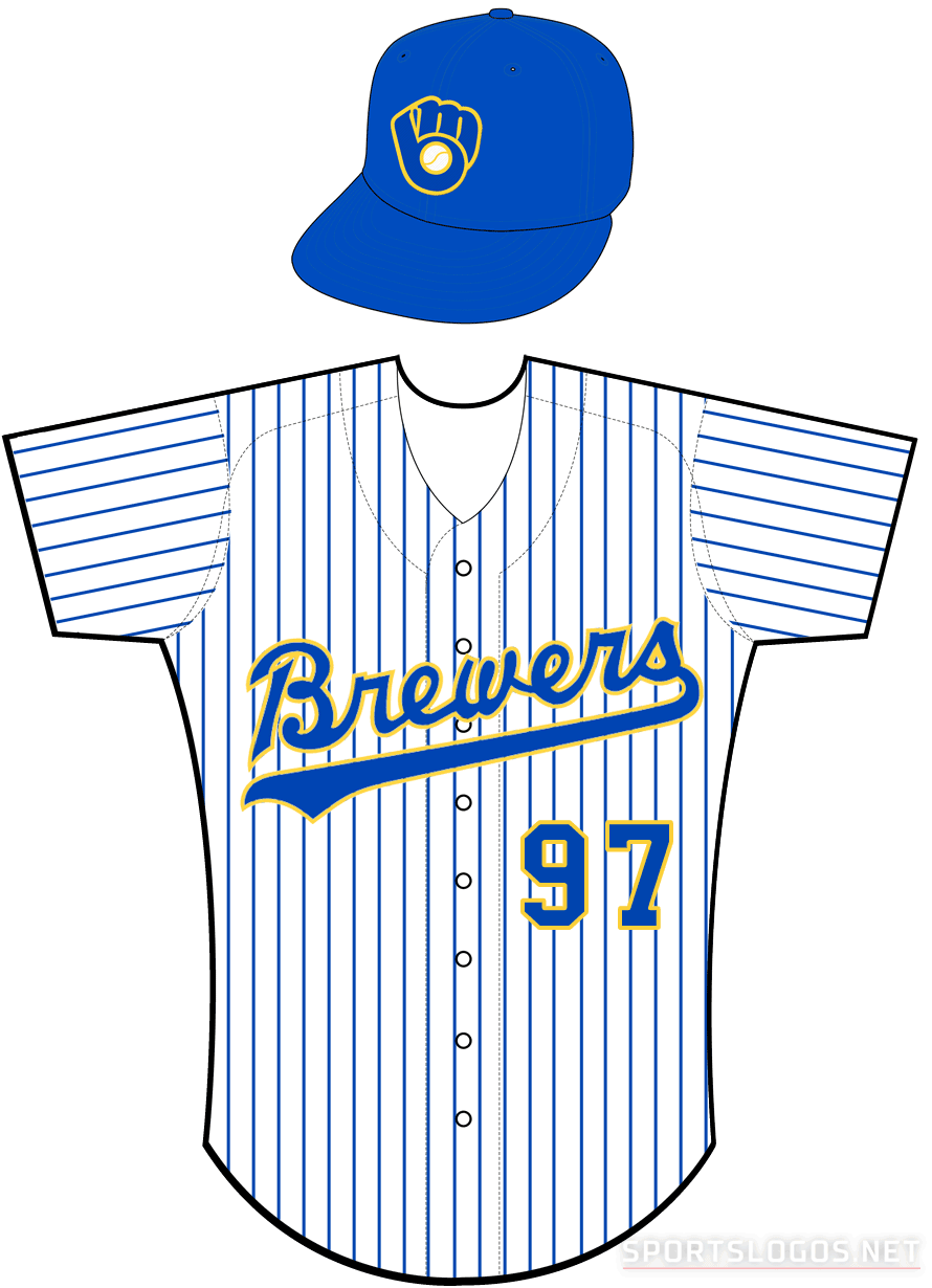 1152_milwaukee_brewers-home-1990.png
