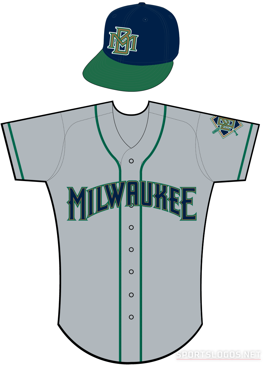 3108_milwaukee_brewers-road-1994.png
