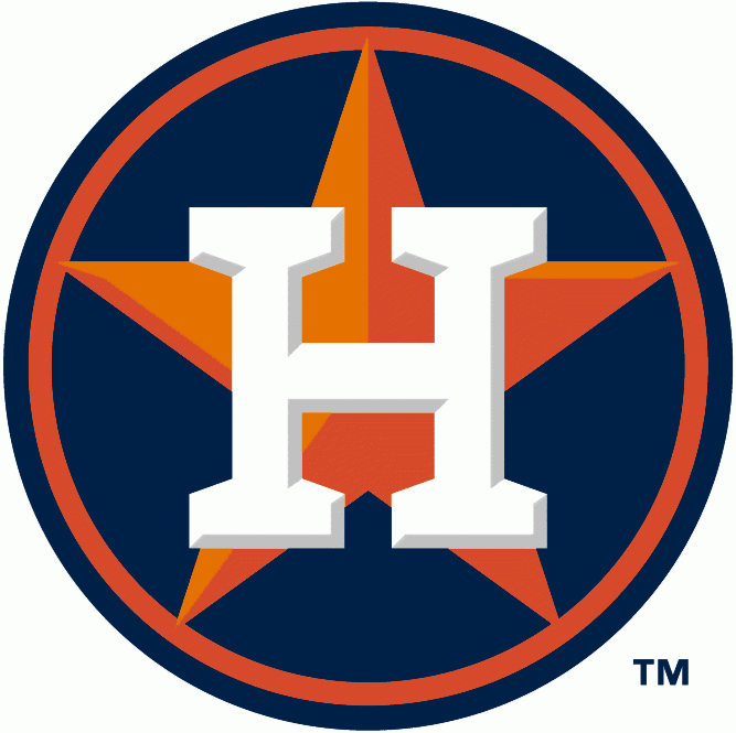 6753_houston_astros-alternate-2013.png