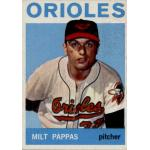 Baltimore Orioles (1964)