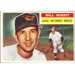 Baltimore Orioles (1956)