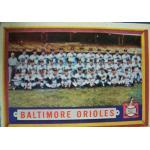 Baltimore Orioles (1956)