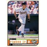 Baltimore Orioles (1998)