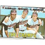 Baltimore Orioles (1967)