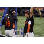 Baltimore Orioles (2009)